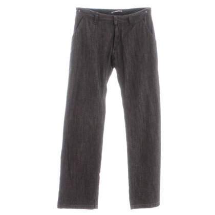 Drykorn Jeans Bootcut