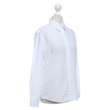 Pinko Blouse in white