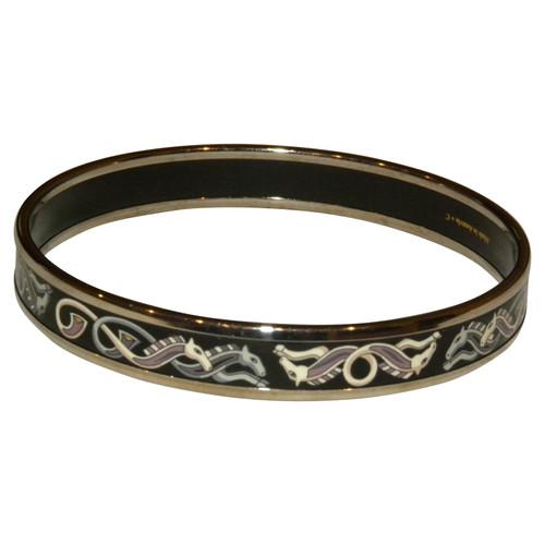 Hermès bracelet - Acheter Hermès bracelet d occasion pour 306€ (3159059) 2d241f5f2d0