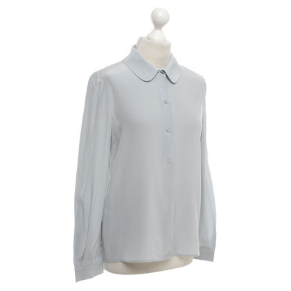Miu Miu Camicia in blu