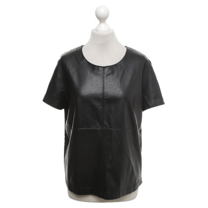 Marc Cain Top in zwart