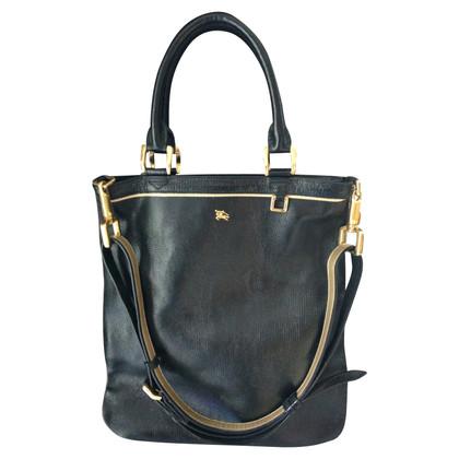 Burberry Prorsum Tote Bag