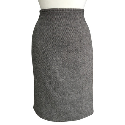 Rena Lange Pencil skirt