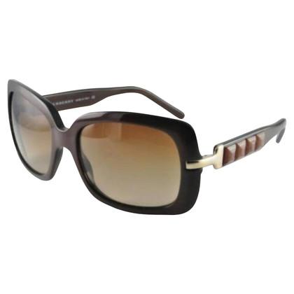 Burberry occhiali da sole