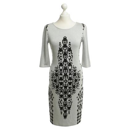 Kilian Kerner Fine knit dress