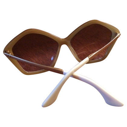Miu Miu zonnebril