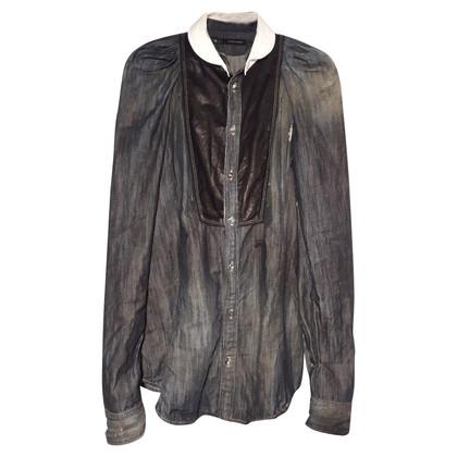 Dsquared2 blouse