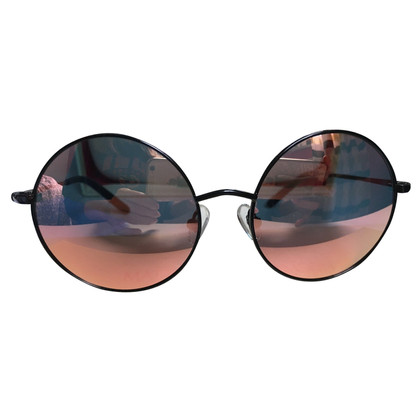 Matthew Williamson Sonnenbrille