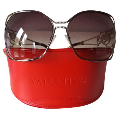 94074f22509573 Valentino Zonnebrillen - Tweedehands Valentino Zonnebrillen ...