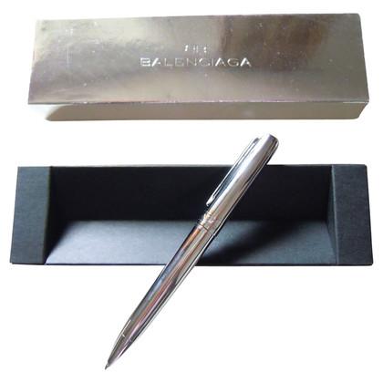 Balenciaga Kugelschreiber