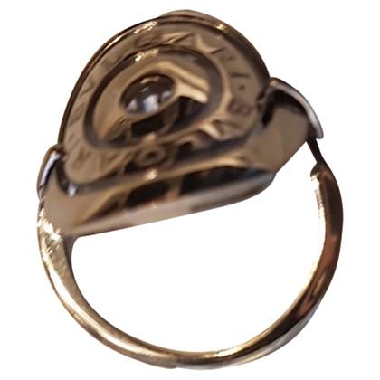 Bulgari Ring Astrale