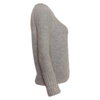 J Brand Pullover in Grau
