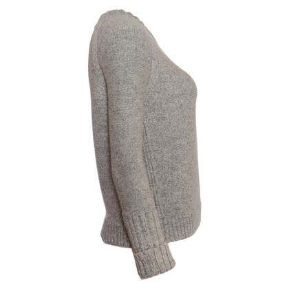 J Brand Sweater in grey