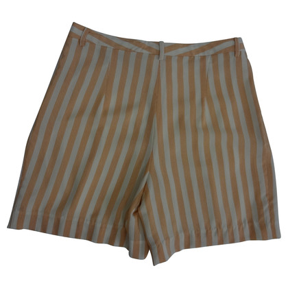 By Malene Birger zijden shorts
