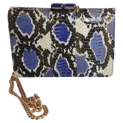 Other Designer Gedebe - clutch