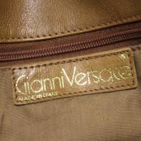 Versace borsa a tracolla