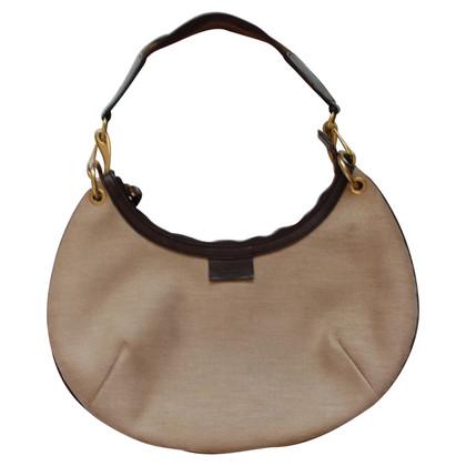 Gucci Gucci Fall Shoulder Bag
