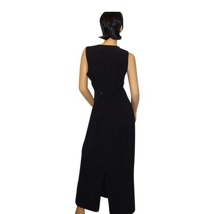 Dries van Noten Long dress