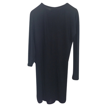 "Acne ""Luna"" jersey dress"