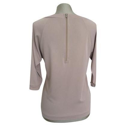 Filippa K Pullover mit Reißverschluss