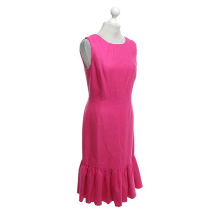Kate Spade Sleeveless dress in pink