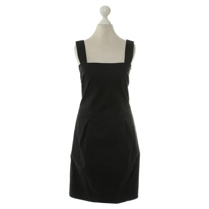 Dolce & Gabbana Dress in Midnight Blue