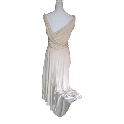 Max Mara De Empire stijl jurk