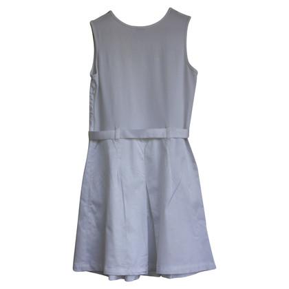 La Perla Satijnen jurk