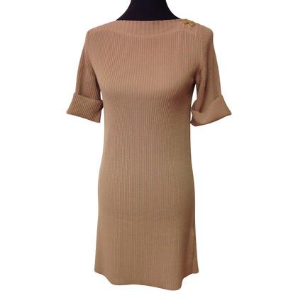 Chloé jurk