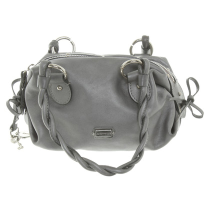 Coccinelle Handbag in gray