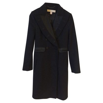 Stella McCartney for H&M coat