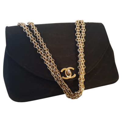 2799dad1c8374 Chanel Second Hand: Chanel Online Store, Chanel Outlet/Sale UK - buy ...
