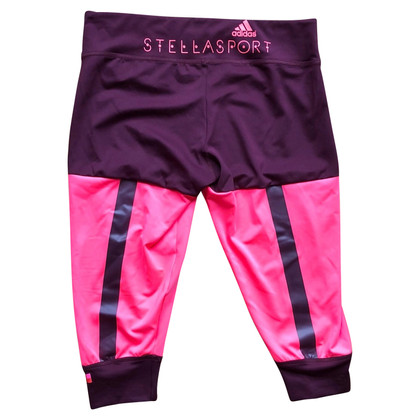 Stella McCartney for Adidas Sport broek