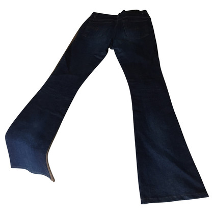 "Blumarine Jeans ""Gaucho"""