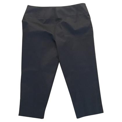 Jil Sander 3/4 pantaloni
