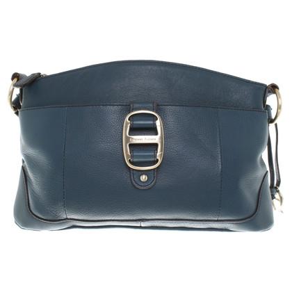 Aigner Shoulder bag in blue
