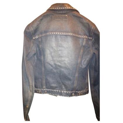 Iceberg Jeans jacket