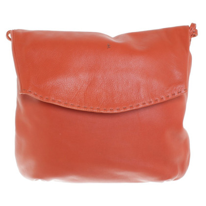 Henry Beguelin Borsa a Orange