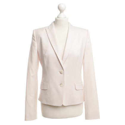 Hugo Boss Blazer in nude