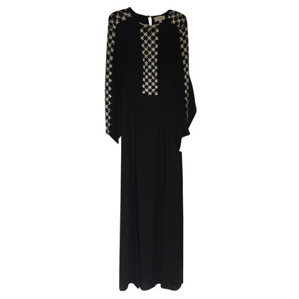 Temperley London Maxi-Kleid