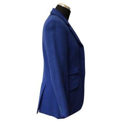 Strenesse Blue Blazer