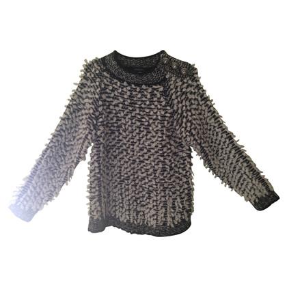Balmain maglione