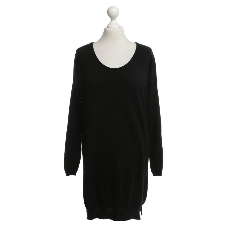 Dear Cashmere Wool sweater