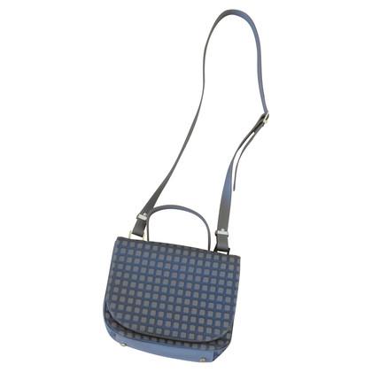 "Aigner Handbag ""Carl"""