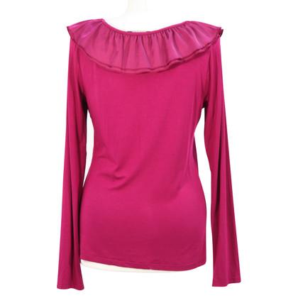 Ralph Lauren Top in Pink