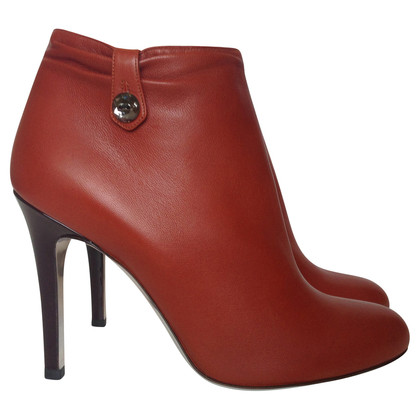 Azzaro Ankle boots