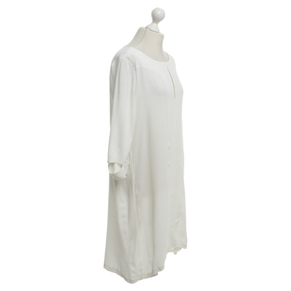 Dorothee Schumacher Kleid in Weiß