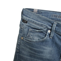 Citizens of Humanity Jeans mit Waschung