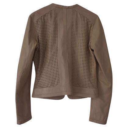 Oakwood leather jacket