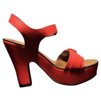 Marni scarpe